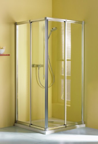 breuer duschkabinen made in germany. Black Bedroom Furniture Sets. Home Design Ideas