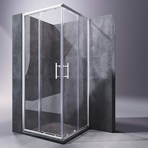 sunnyshowers der g nstige anbieter f r badartikel im internet. Black Bedroom Furniture Sets. Home Design Ideas