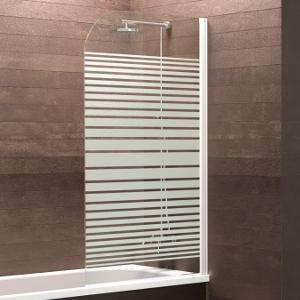 badewannenaufsatz ratgeber die besten produkte im berblick. Black Bedroom Furniture Sets. Home Design Ideas